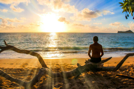 10 Tips to Start Meditating Like A Pro