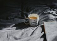 8 Things You Can Do Every Day To Have A Life-Changing Morning Routine