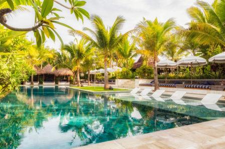 Yoga, Fitness & Adventure Retreat In Bali