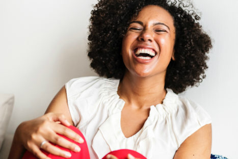 8 Habits For Happier Days