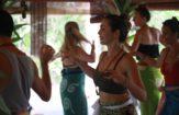 Yoga Trance Dance Teacher Training
