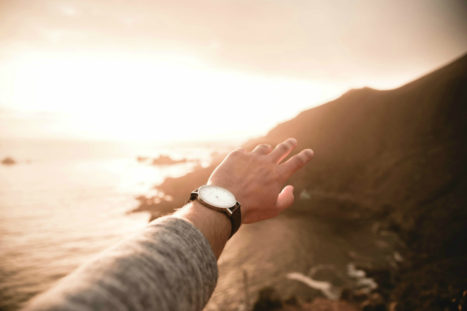 Can Managing Your Time Reduce Stress And Make You Happy?