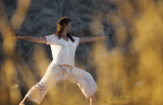 5-Days Yoga, Meditation, Sailing & Hiking Luxury Retreat On Magical Santorini Island, Greece