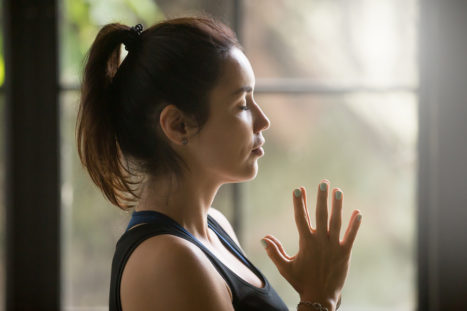 11 Mindfulness Hacks That Will Conquer Stress And Leave You Feeling Excited And Energized