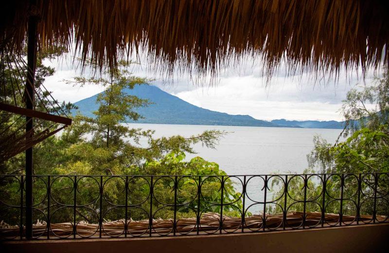 Sumaya Radiance Retreat | 7 Nights on Lake Atitlan, Guatemala | April 2020