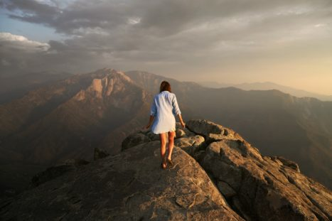10 Qualities That Get You Going When The Going Gets Tough