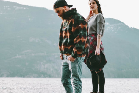 3 Ways To Transform A Painful Relationship
