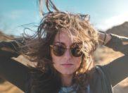 How To Skyrocket Your Self-Esteem