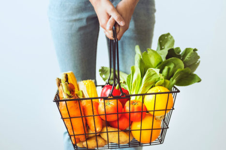 8 Reasons Why No Single Diet Is Perfect For Everyone