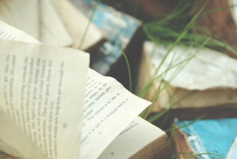 5 Must-Read Books For More Self-Awareness And Spirituality