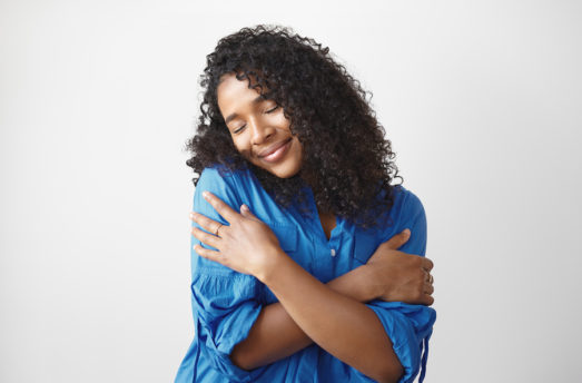 Sivana Podcast: Self Care And Self Love, With Kristi Kuttner