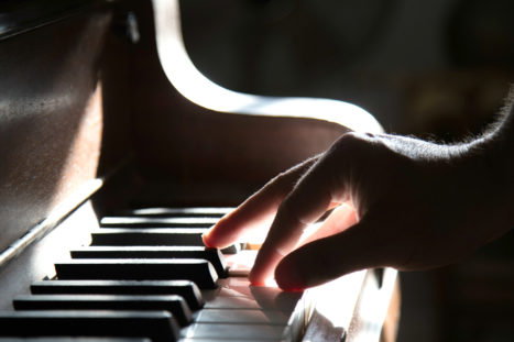 How Music Can Affect The Brain And Treat Addiction