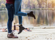 The Importance Of Loving Attention In Intimate Relationships
