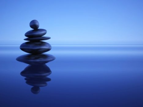 Meditation For The Sake Of Manifestation
