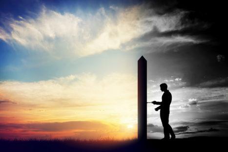 5 Steps To Conquer Depression Holistically