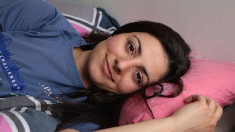 Improve Your Life by Optimising Sleep