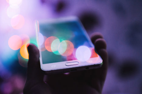 The Impact Of Social Media On Spiritual Growth