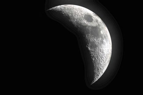Oct 8:  NEW MOON – Venus Retro – Goddess Ascending (Vedic Astrology)