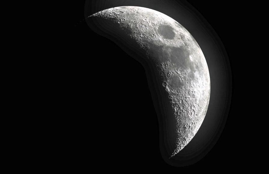 new moon october 16 astrology