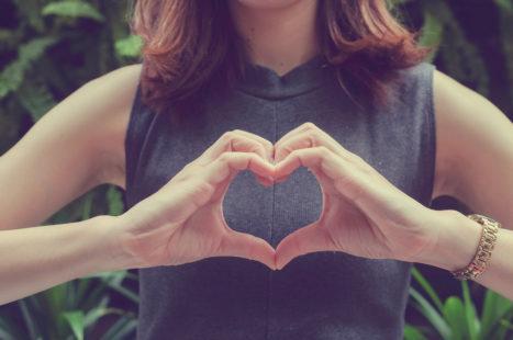 Emerging Spiritually: The Future Of Mental Health