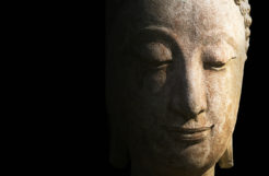 The Nature Of Suffering, According To Buddha