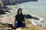 Awaken Your Inner Senses – Ireland Retreat