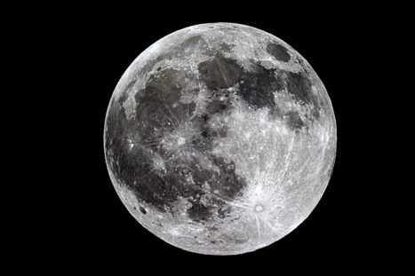 Oct 24:  FULL MOON – Soak It Up – Ashwini – (Vedic Astrology)