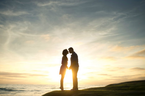 5 Habits Of Conscious Couples