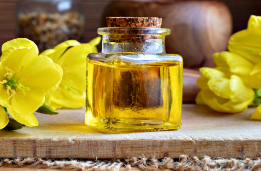 4 Life-Changing Magical Healthy Oils