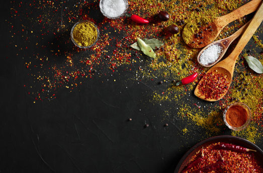Sivana Podcast: Ayurveda For The Modern Kitchen With Sahara Rose