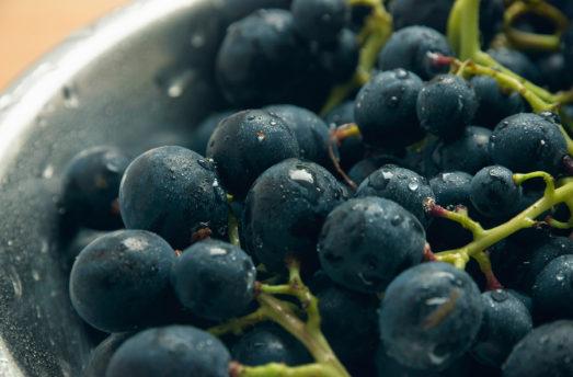 Sivana Podcast: Ayurveda + The Energetics Of Food With Sahara Rose