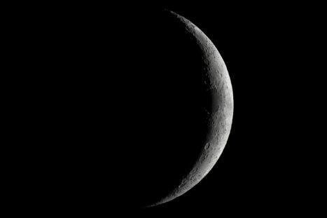 Nov 7: NEW MOON – Light Up The Dark – Vishaka (Vedic Astrology)