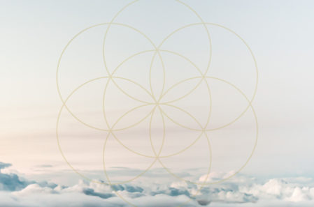 """A Foundation And Framework For Souls In Service (""""Lightworker: Level 1"""")"""