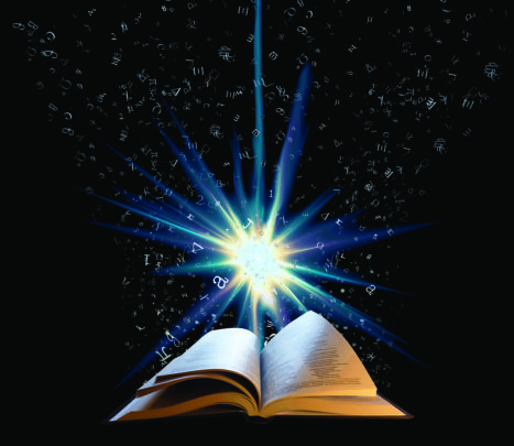 Do The Akashic Records Really Exist?
