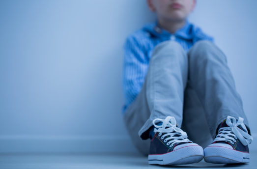 Adopt This Simple Motto To Improve Your Child's Emotional Intelligence