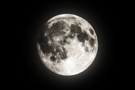 Nov 22: FULL MOON – Feed The Soul – Krittika (Vedic Astrology)