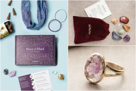 15 Perfect Holiday Gifts For Any Yogi