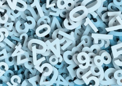 Enneagram: What's Your Number?