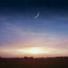 Dec 6: NEW MOON + Mercury Direct - Empowerment (Vedic Astrology)