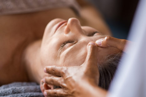 7 Incredible Benefits Of Massage – #6 Will Surprise You!