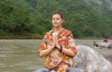 300 Hour Yoga Teacher Training In Rishikesh RYS 300