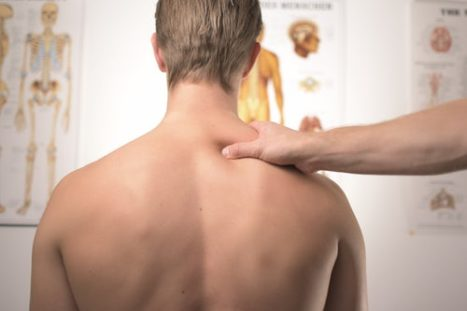 6 Health Problems That You Should Treat With Physical Therapy