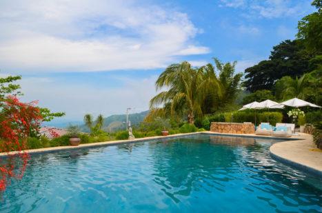 8 Day Align & Flow Wellness Retreat In Costa Rica
