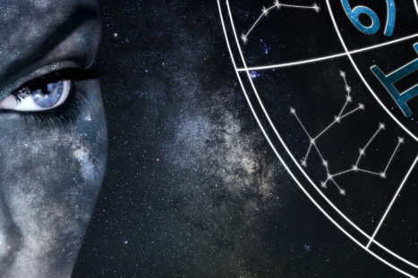 See What 2019 Has In Store For You From The 5 Best Online Horoscope Services
