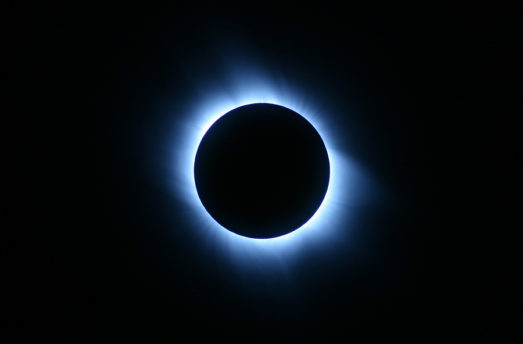 Vedic Astrology Jan 5: SOLAR ECLIPSE - Redefine 2019