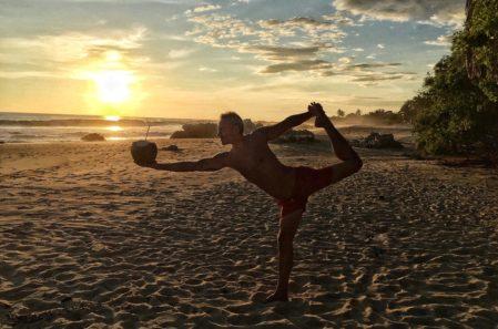 6 Days Mexico Yoga Adventure – Oaxaca
