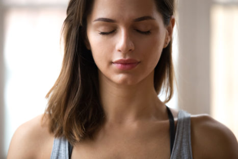 5 Ways Mindfulness Improves Your Quality Of Life