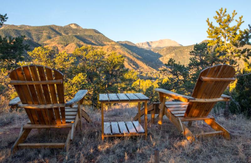 4 Day Colorado Hiking And Yoga Retreat