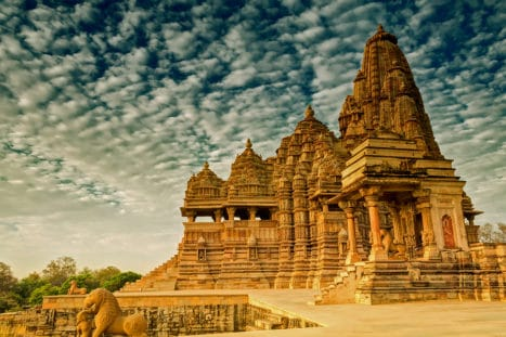 The Top 6 Spiritual Cities To Visit In Rajasthan