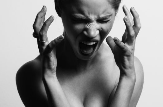 3 Ways To Diffuse Anger And Irritability